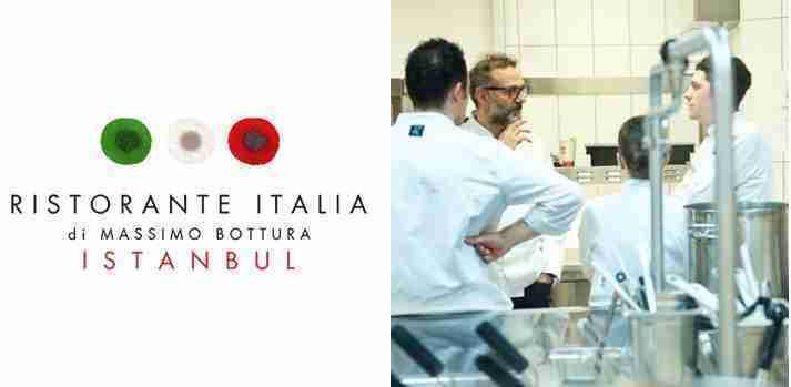 Big Carlo - Bologna Cooking School