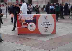 Mortadella Bo Bologna