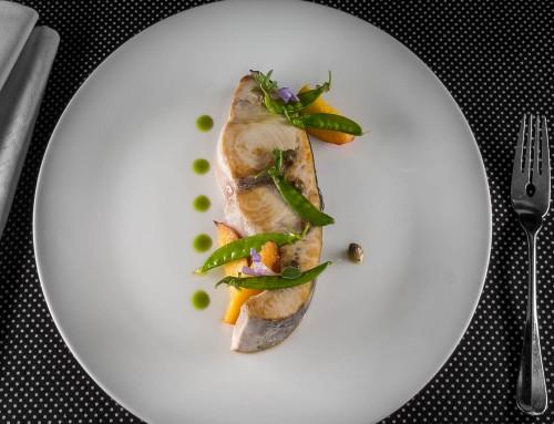 Corso Food Photography al Ristorante Marconi